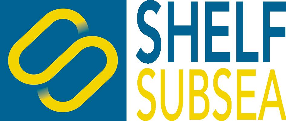 Shelf Subseaa