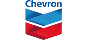 Chevon Logo Colour