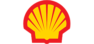 Shell Logo Colour